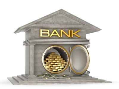 Calcul crédit : Les petits et grands conseils qui vont vous aider à négocier votre prêt au mieux