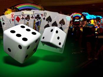 Casino en ligne : Lire les forums et avis