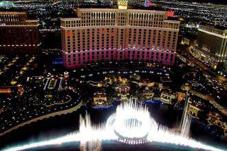 Casino en ligne Canada : comment jouer sans payer ?