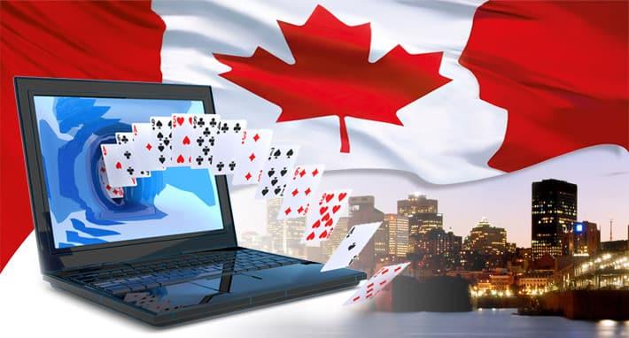 Casino en ligne : le jeu qui me convient
