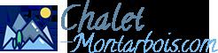 Chalet-montarbois.com |
