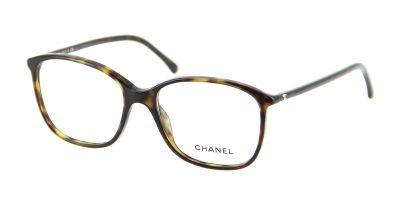 Lunettes de vue : entretenir ses lunettes