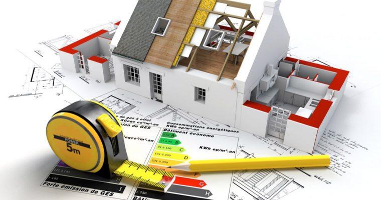 Projet immobilier Montpellier : Le meilleur des conseils pour acheter un appartement à Montpellier