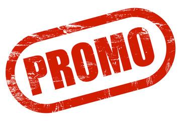 Code promo gratuit : tout ce qu'il y a à savoir