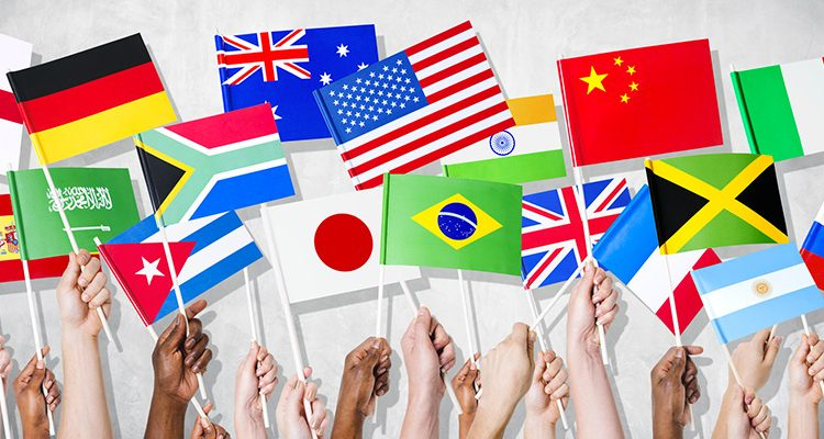 Voyages linguistiques ado : Pourquoi vous allez adorer envoyer votre ado en séjour linguistique ?