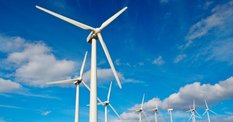 EDF Toulouse : besoin d'un assistant dans les plus brefs délais ?