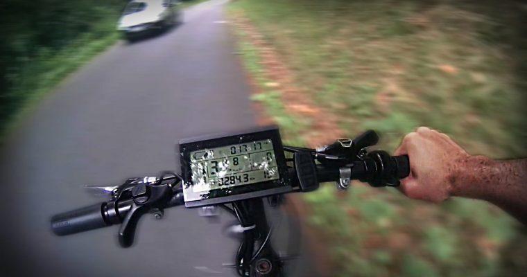 Adopte un vélo : Pourquoi faire confiance au vélo électrique ?
