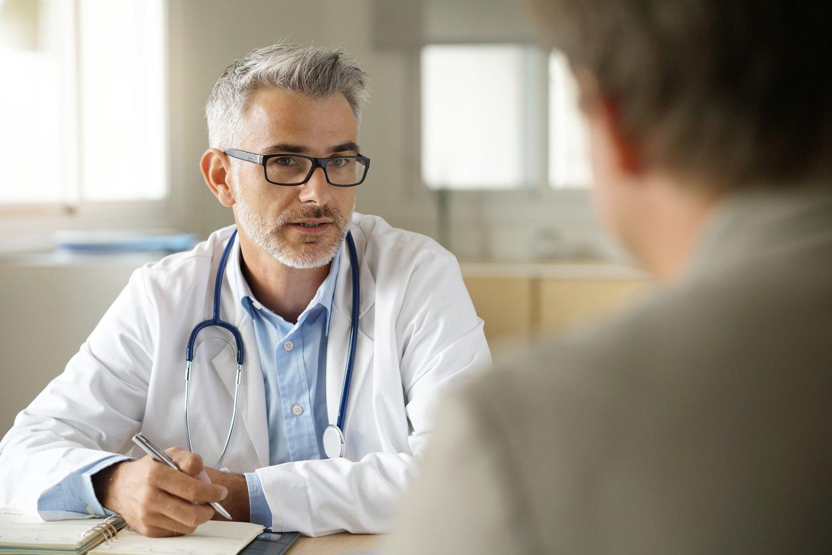 Blog santé : existe t-il des soins naturels ?