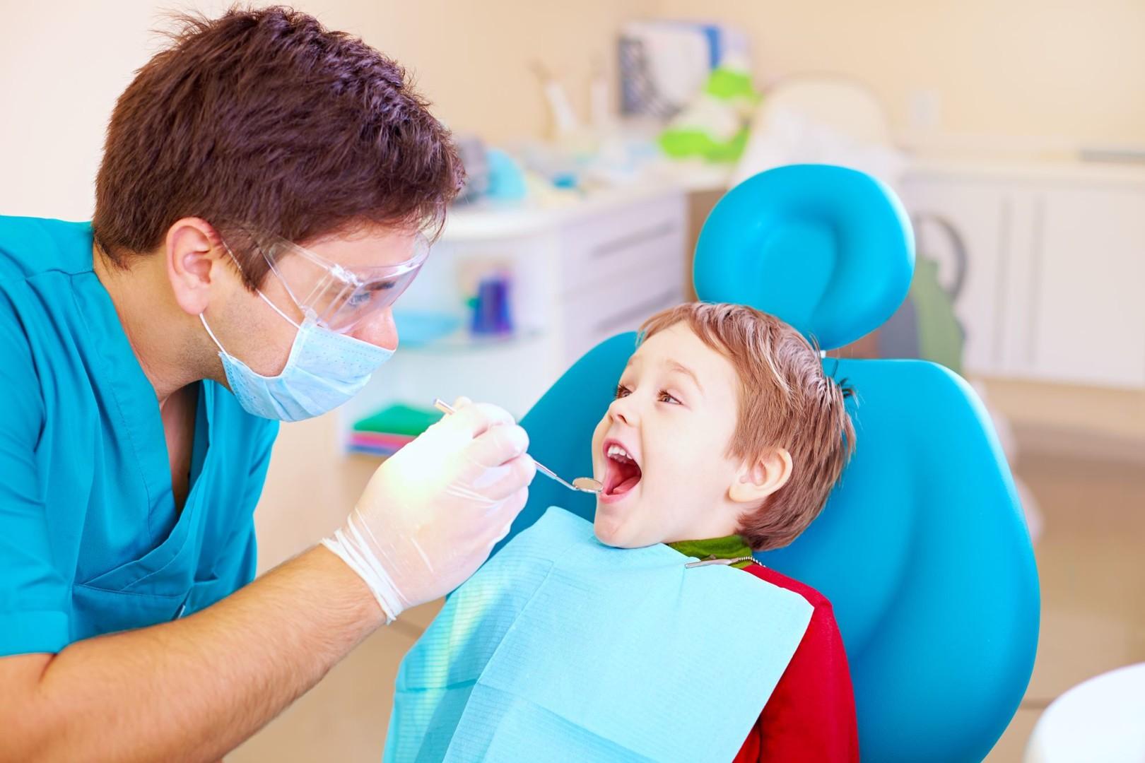 Centre médical dentaire : quels sont les points qui assurent sa bonne réputation ?