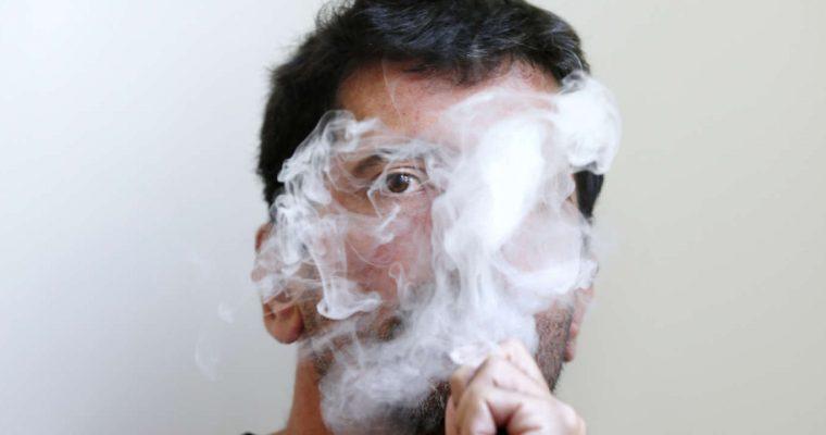 E-cigarette : comment choisir sont format ?