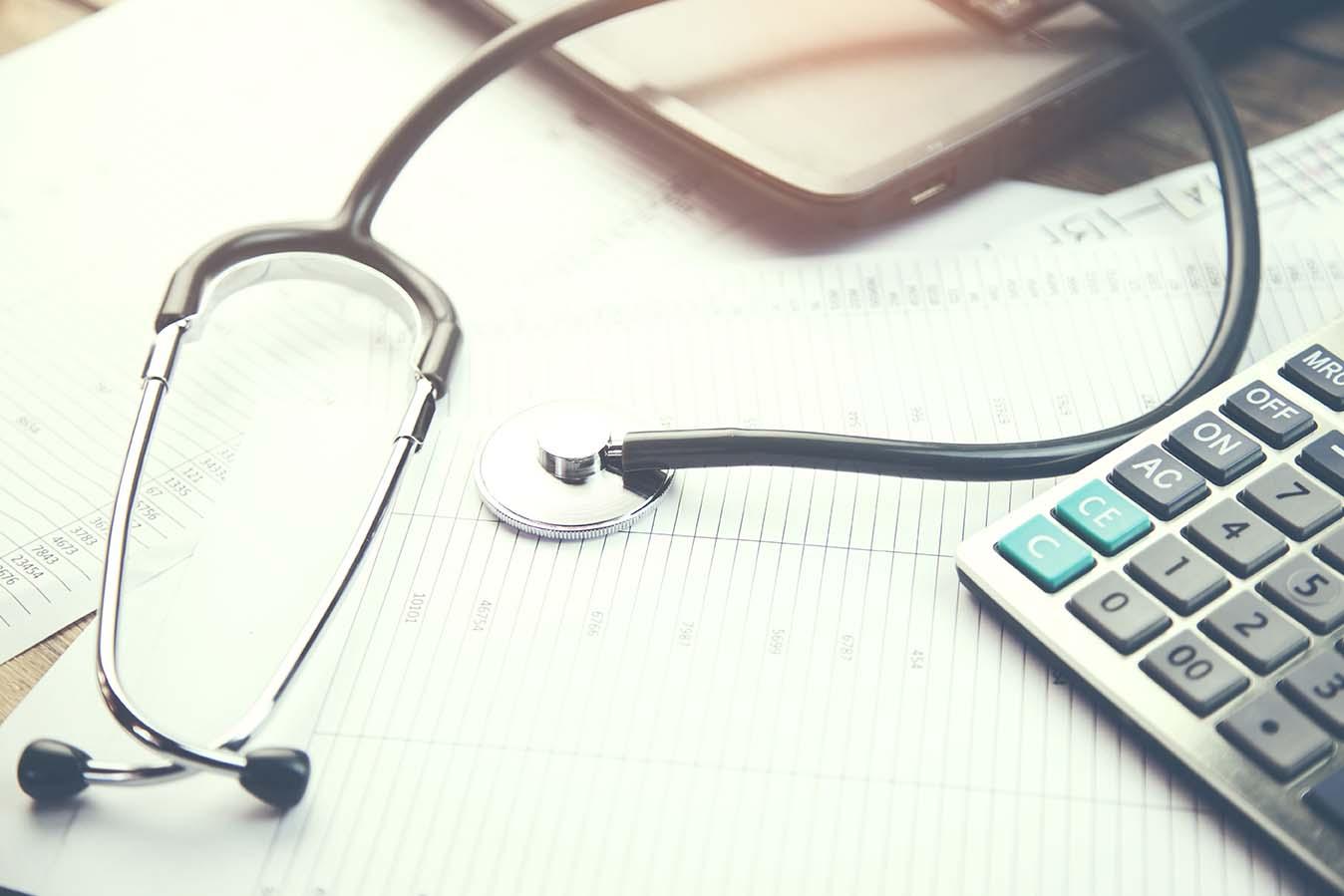 Assurance pas chere : comment souscrire à une assurance pas chère ?