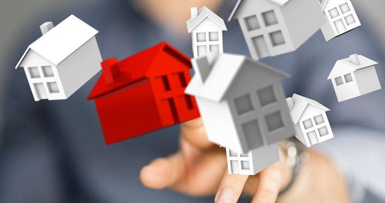 Assurance en ligne : à quoi correspondent les assurances en ligne ?