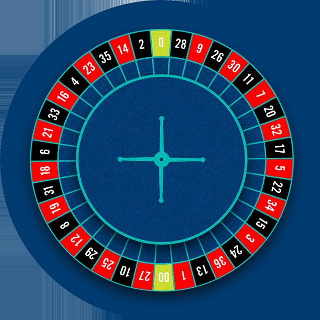 My choice casino las vegas