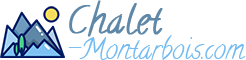 Chalet-montarbois.com
